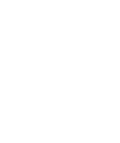 ADRIAN WARRICK   STRINGED INSTRUMENTS     SALES REPAIRS & VALU ATIONS  OF ALL ORCHESTRAL ST RINGED  INSTRUMENTS     65 OLD WOKING ROAD   WEST BYFLEET KT14 6L F   TEL: 01932 352 175   MOB: 07973 152 736   EMAIL: SHOP@AWARRICK .CO.UK